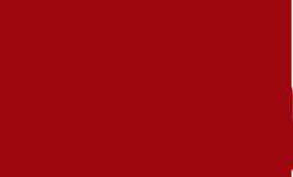 Alte Kelterei Arnshain Logo